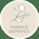 produits finis fabriqués en France