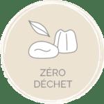 produits frénéthique zéro déchet