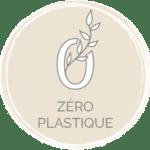 produits frénéthique zéro plastique