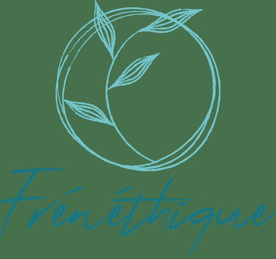 logo frénéthique