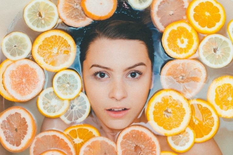 nourrir et hydrater la peau : quelle différence