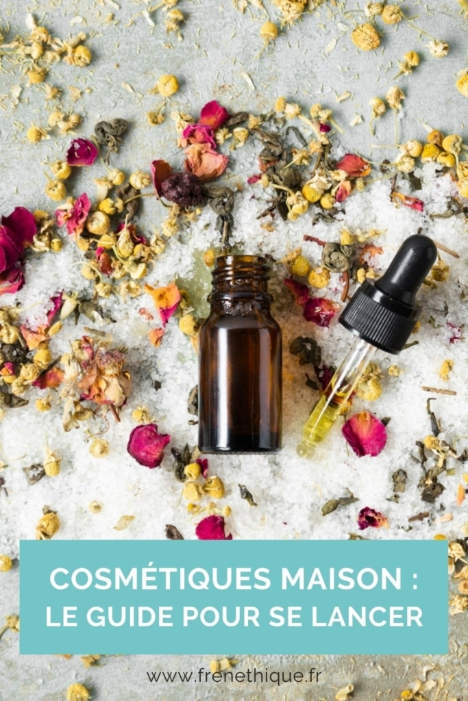 couverture 3 guide pour se lancer à faire ses cosmétiques maison