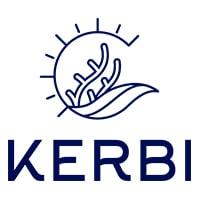logo kerbi