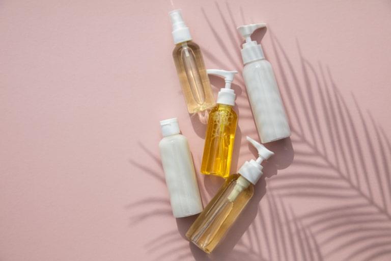 perturbateurs endocriniens dans les cosmétiques