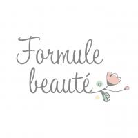 logo formule beauté