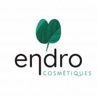 Logo-Endro-2020