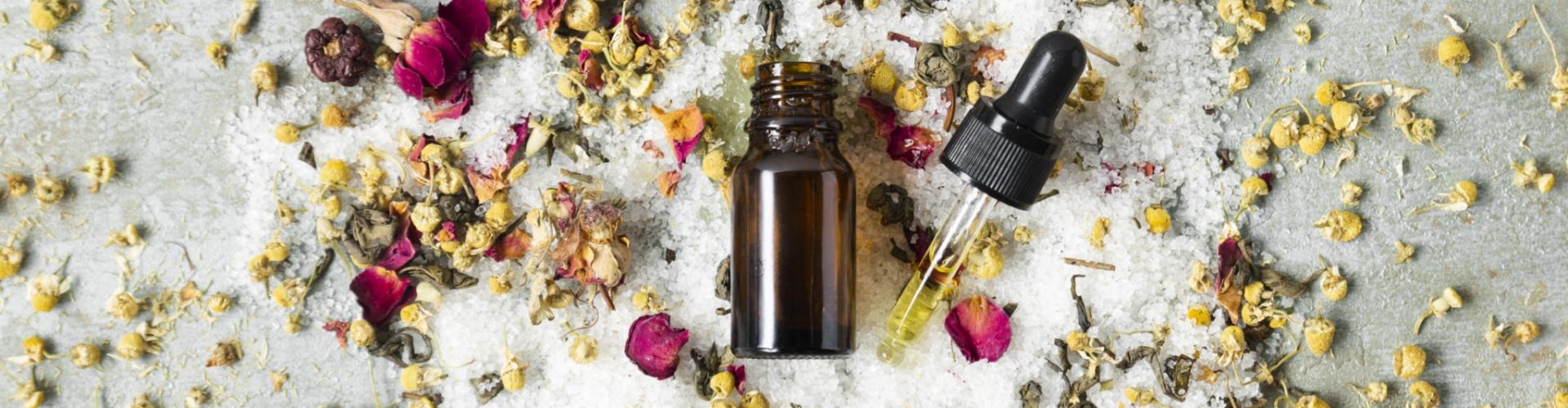 ingrédients cosmétique diy