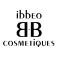 logo-ibbeo-cosmetiques